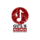 Guil's Records