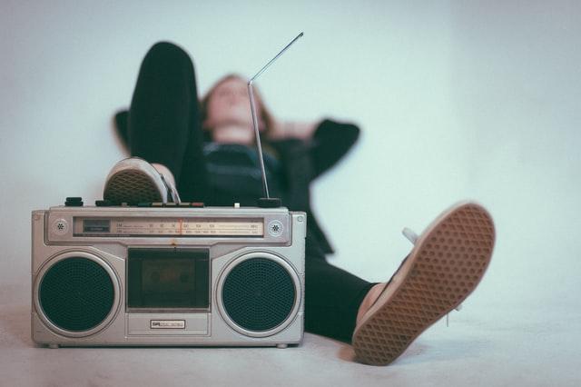 droit d'auteur radio tv rémunération